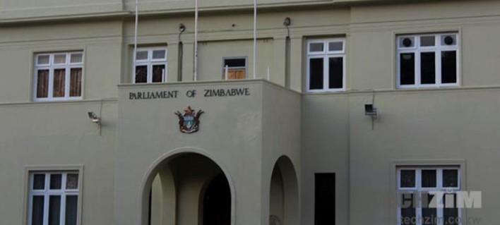 parliament-of-zimbabwe