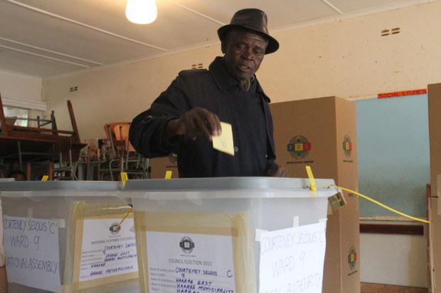 zimbabwe_elections_27872675