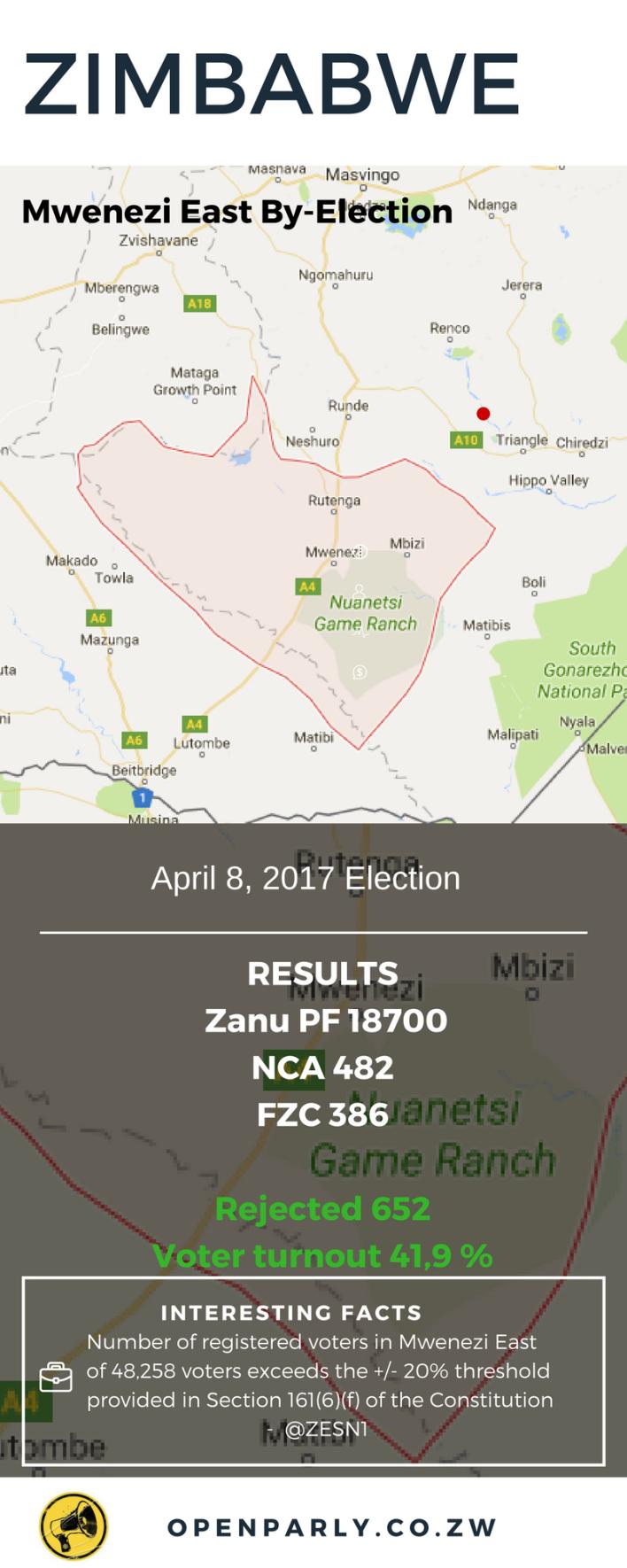 zimbabwe-4.png