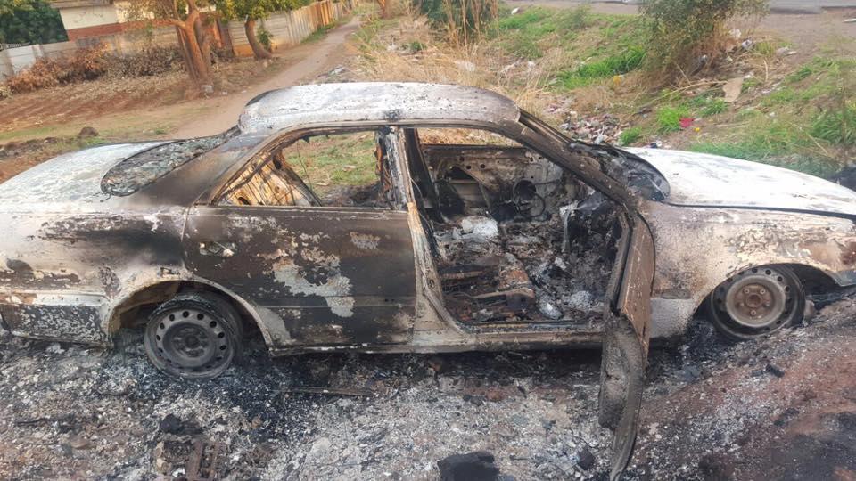 carburnt5