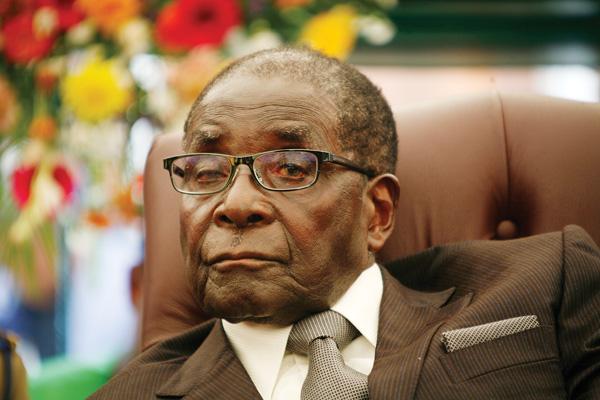 Robert-Mugabe-8