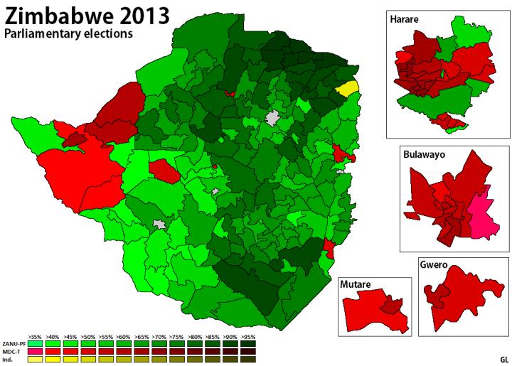 zimbabwe-2013-parliament