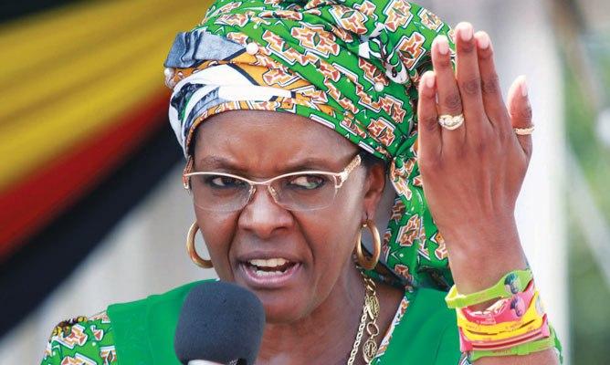 Grace-Mugabe-ring