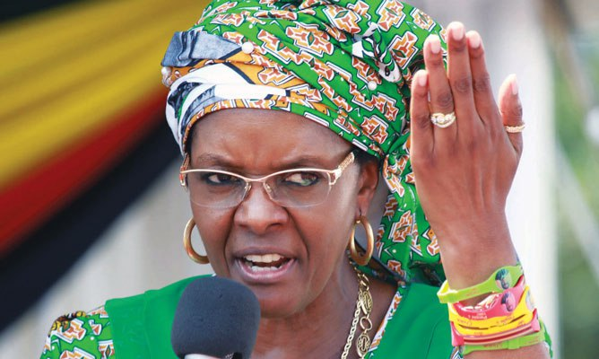 Grace-Mugabe-ring