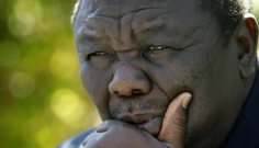Morgan-Tsvangirai-elections