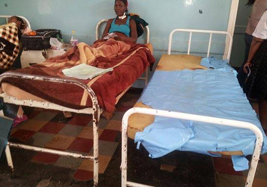 Mpilo-Hospital-550